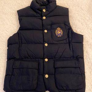 🆕 Polo Ralph Lauren Men's vest
